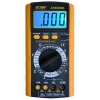 ATW9205L digital multimeter